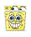 Spongebob masker