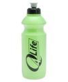 Sport bidon groen 570 ml