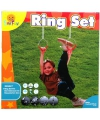 Sport ringen set voor kinderen
