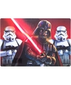 Star wars 3d placemat type 1