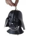 Star wars darth vader spaarpot 19 cm