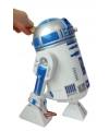Star wars r2d2 spaarpot 19 cm