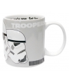 Star wars storm trooper mok