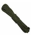 Stevig outdoor touw koord 15 meter