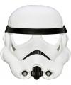 Stormtrooper masker voor kinderen