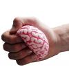 Stressbal hersenen 15 cm