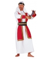 Sultan kostuum voor heren