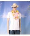 Summer hot boy set maat xl