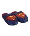Superman instapsloffen voor kinderen