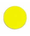 Superstar schmink fluor geel