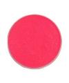 Superstar schmink fluor roze