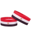 Supporter armband egypte