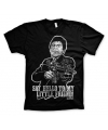 T shirt scarface say hello to my little friend