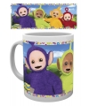 Teletubbies beker 285 ml