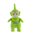 Teletubbies pluche knuffel dipsy