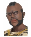 The a team masker mr t