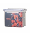 Thermos airtight vershoud doos 2 liter