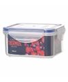 Thermos airtight vershoud doos 440 ml