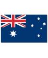 Vlag australie