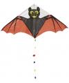 Vleermuis vlieger 148 x 73 cm