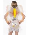 Vlinderset 2 delig voor kids
