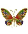 Vlindervleugels voor kinderen