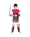 Voordelig romeins kostuum voor jongens