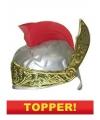 Voordelige romeinse helm voor volwassenen