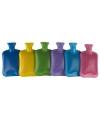 Water kruik gekleurd 2 liter