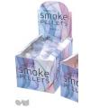 Witte rookbommen