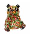 Xl spaarpot panda type 12 22 cm