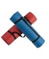 Yoga fitness mat 183 cm
