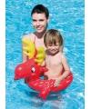 Zwemband eland 64 x 56 cm