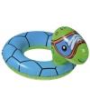 Zwemband schildpad