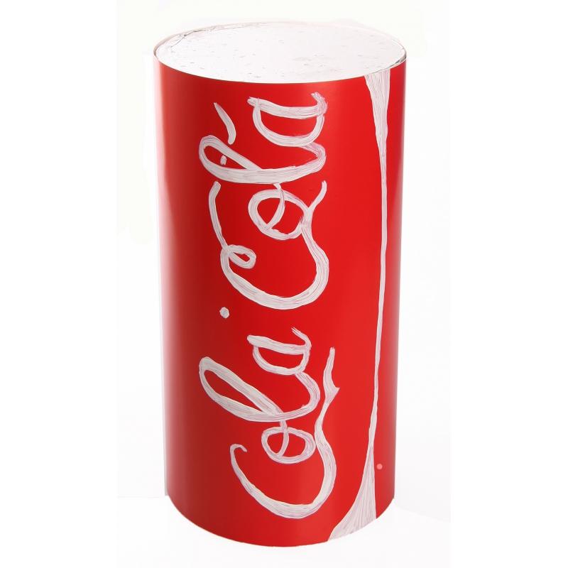Blikje Cola Surprise Maken Pakket Voor Maar 1095 Bij Viavoordeel