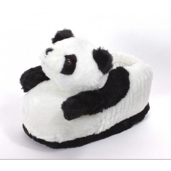 Badine Des Animaux Dérape Xs Panda (29-33) ZPC7hhoUCd