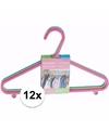 12 kinder kledinghangers