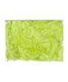15 gram groene decoratie dons veren