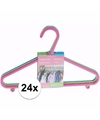 24 kinder kledinghangers