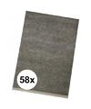 58x luxe hobby overtrekpapier