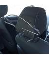 Auto kledinghanger 43 cm