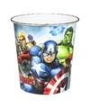 Avengers prullenbak 7 5l
