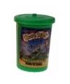Busje horror slijm groen 70 gram