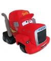 Cars knuffel mack truck 25 cm