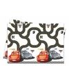 Cars tafelkleed 180 cm