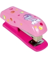Eenhoorn nietmachine roze van prinses lillifee