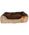 Honden of katten slaap mand kussen 61 cm