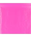 Kadopapier fuchsia 200 cm