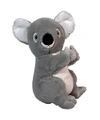Koala knuffel 25 cm