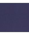 Kraft inpakpapier donkerblauw 70 x 200 cm